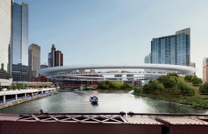 chicago-prize-barack-obama-presidential-library-competition-designboom-01