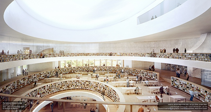 herzog-de-meuron-national-library-of-israel-groundbreaking-jerusalem-designboom-05