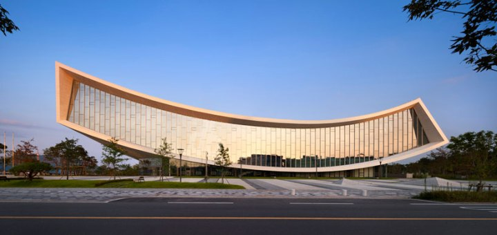 SAMOO-national-library-of-sejong-city-designboom-04