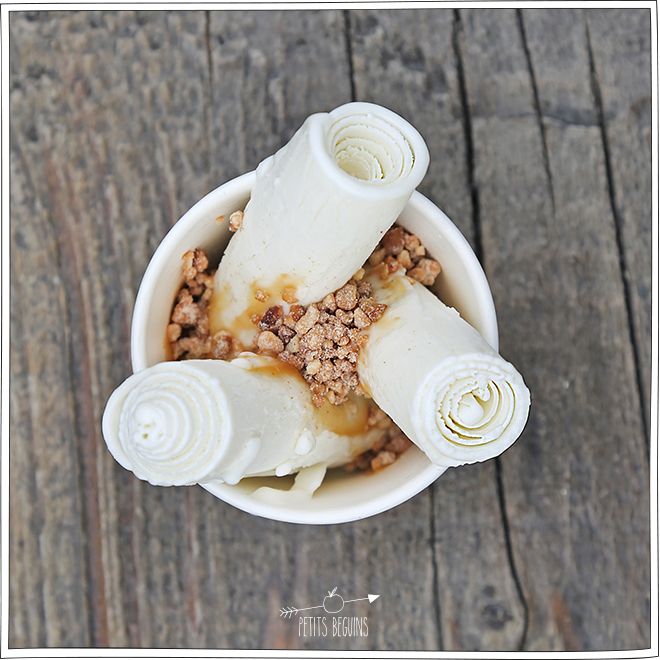 iceroll-2-glace-paris-petits-beguins