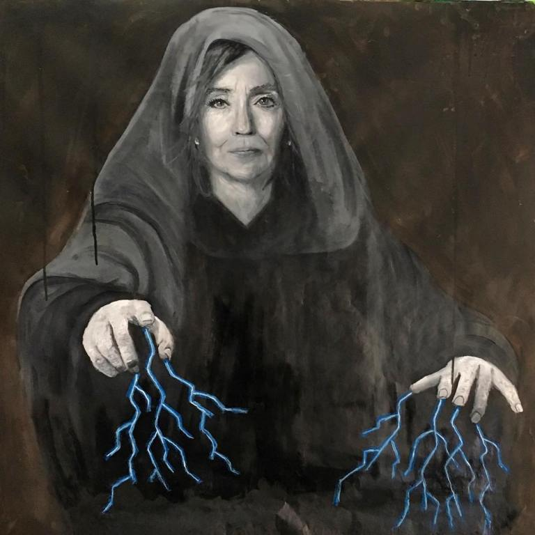 hillary-clinton-as-emperor-palpatine-freehumanity