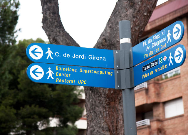 3066048-inline-i-1a-spain-is-finally-renaming-its-streets-after-women
