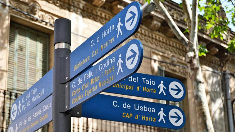 3066048-poster-p-1a-spain-is-finally-renaming-its-streets-after-women