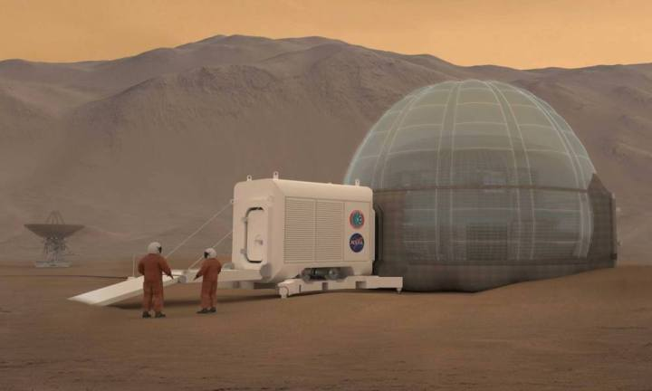nasa-picked-the-best-designs-for-future-homes-on-mars-1