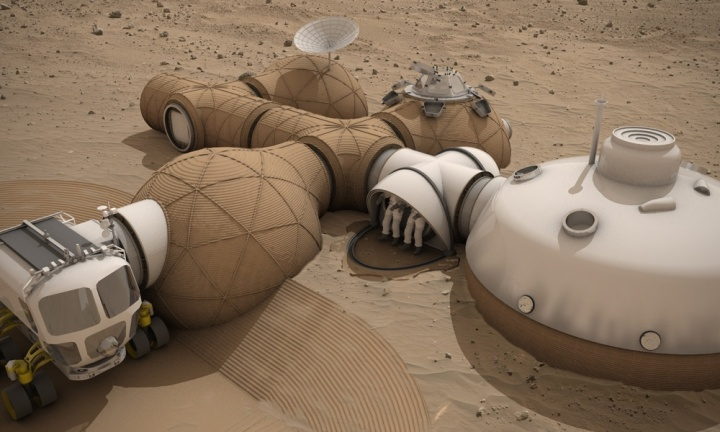 nasa-picked-the-best-designs-for-future-homes-on-mars-2