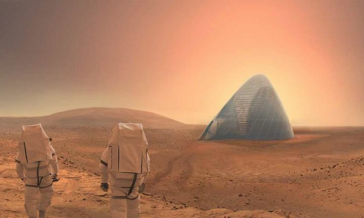 nasa-picked-the-best-designs-for-future-homes-on-mars-4