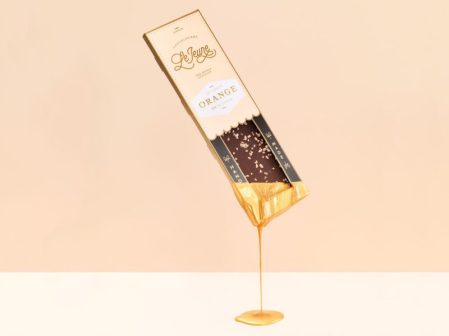 dripping-branding-for-le-jeune-chocolatiers-featured-6-800x600