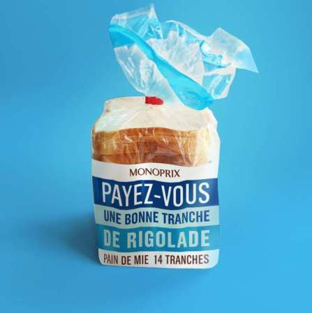 monoprix-packaging-10-L.png