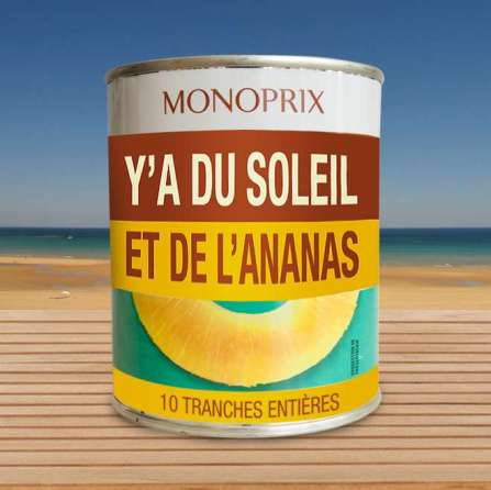 monoprix-packaging-6-L.png