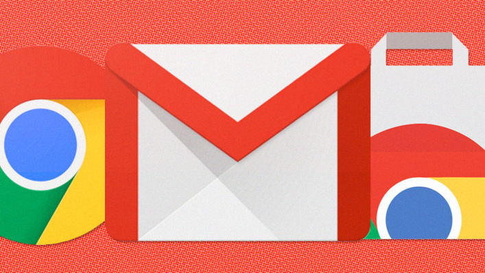 Ces six Add-Ons Gmail intelligents vous rendront infiniment plus productif