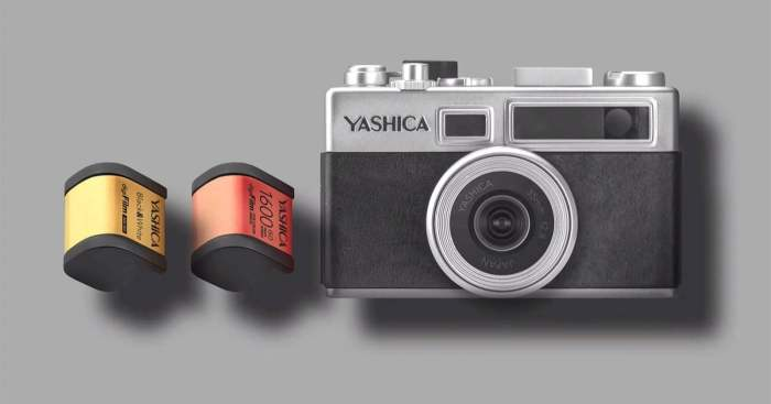 digital-camera-yashicay35-1-