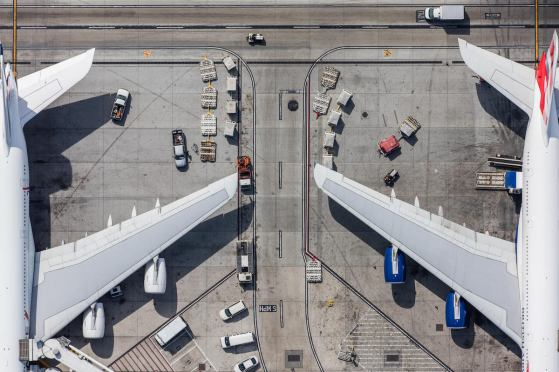 mike-kelley-airport-photography-12