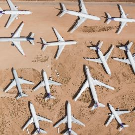 mike-kelley-airport-photography-15