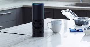 10 exemples de marketing de contenu avec Amazon Alexa
