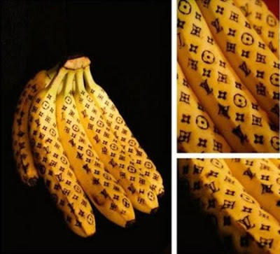 bananes-louis-vuitton