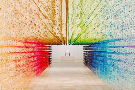 color-of-time-rainbow-installation-emmanuelle-moureaux-1