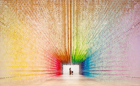 color-of-time-rainbow-installation-emmanuelle-moureaux-4