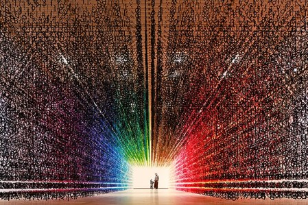 color-of-time-rainbow-installation-emmanuelle-moureaux-6