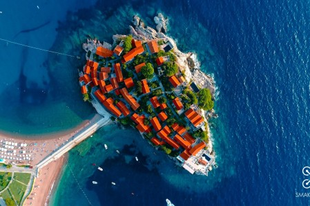 dronestagram-best-aerial-photos-2017-1