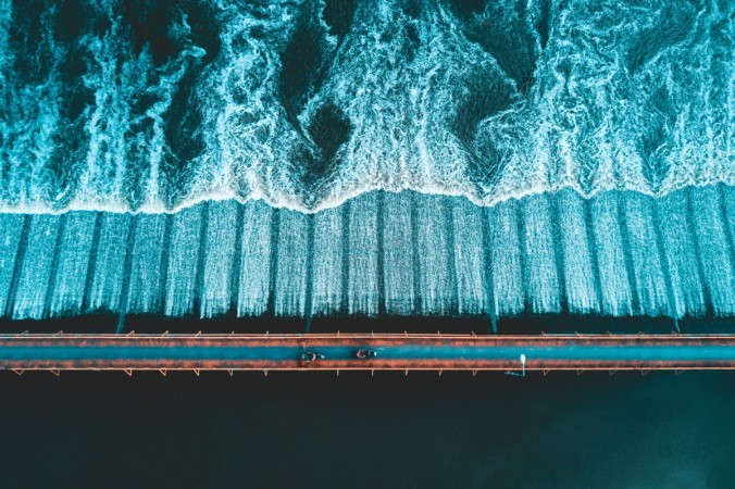 dronestagram-best-aerial-photos-2017-16