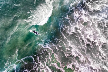 dronestagram-best-aerial-photos-2017-21