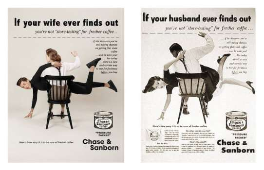 gendered-advertising-reversal-ads-2
