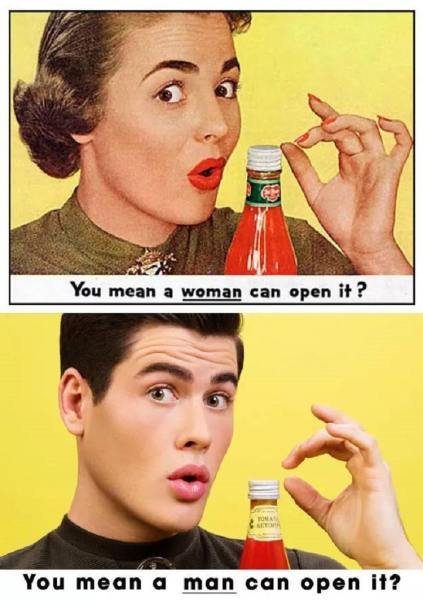 gendered-advertising-reversal-ads-9