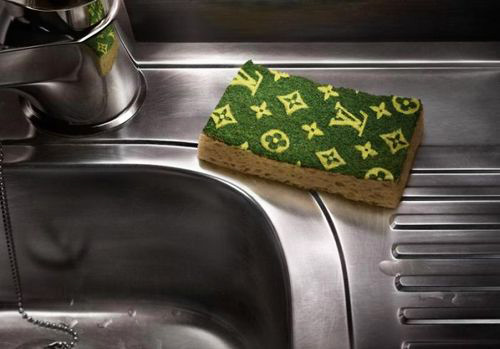 louis-vuitton-sponge