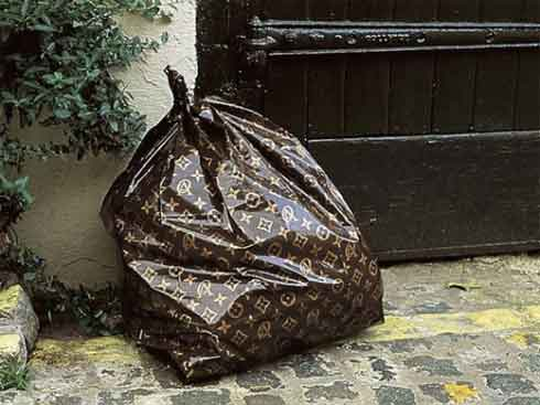 louis-vuitton-trash-bag