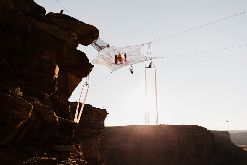 spacenet-canyon-wedding-utah-designboom-011
