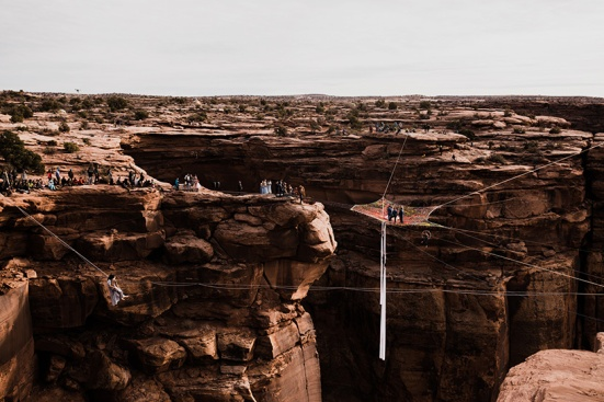 spacenet-canyon-wedding-utah-designboom-05